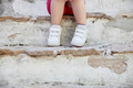 Girl feet - PhotoDune Item for Sale