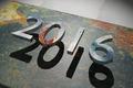 Incoming year - PhotoDune Item for Sale