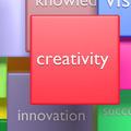 Creativity - PhotoDune Item for Sale