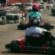Karting - VideoHive Item for Sale