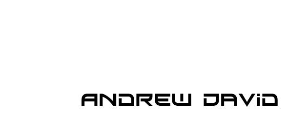 Andrew_David