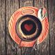 love espresso - PhotoDune Item for Sale