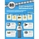 Photography Infographics Set - GraphicRiver Item for Sale