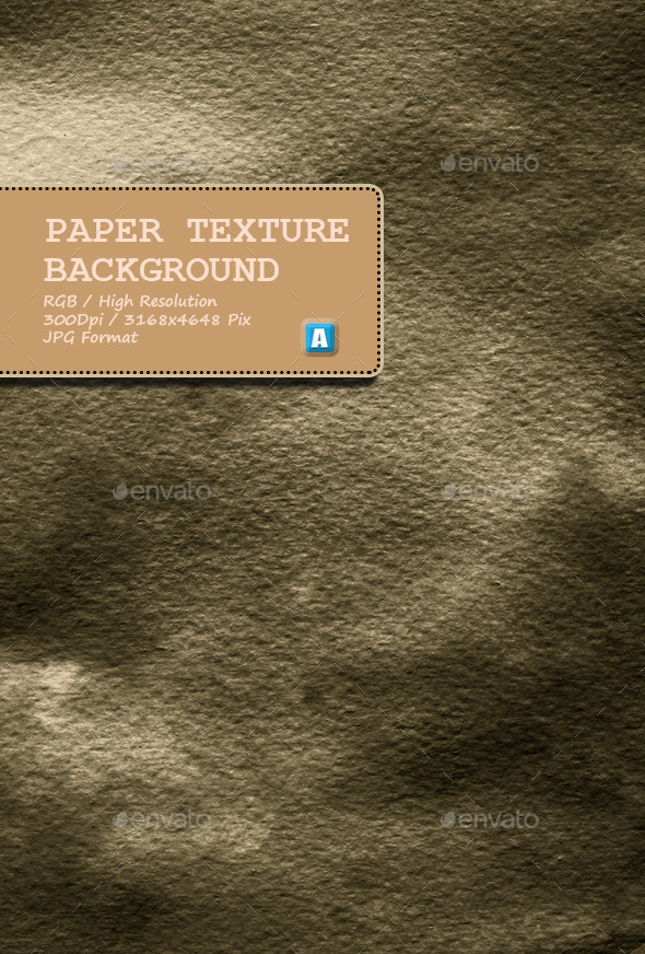 GraphicRiver Paper Texture Background 0123 10906232
