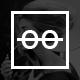 Looker - Magazine Wordpress Theme For Creative Stuff - ThemeForest Item for Sale