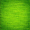 Elegant green abstract background, pattern, texture. - PhotoDune Item for Sale