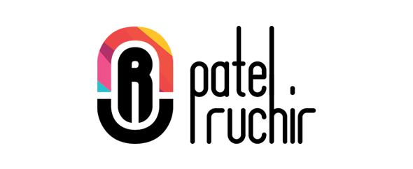RuchirPatel
