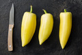 yellow peppers - PhotoDune Item for Sale