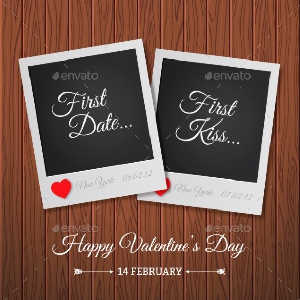 GraphicRiver Valentines Day 10910417