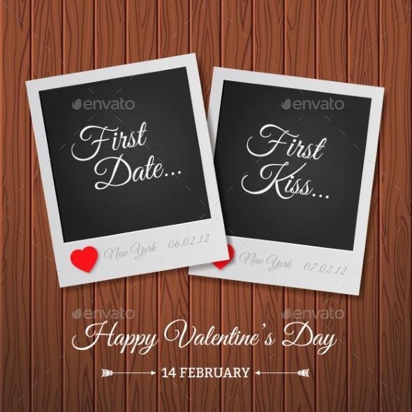 GraphicRiver Valentines Day 10910417