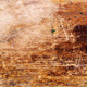 worn-out wooden surface - PhotoDune Item for Sale