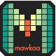 Mawkaa