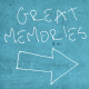 Great Memories - VideoHive Item for Sale