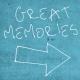 Great Memories - VideoHive Item for Sale