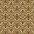 Luxury Ornate Abstract Pattern - PhotoDune Item for Sale