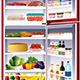 Inside of a Refrigerator - GraphicRiver Item for Sale
