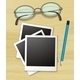 Blank Photos - GraphicRiver Item for Sale