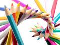 Pencils Color - PhotoDune Item for Sale