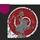 Logo Mock-Up • Vintage Style - GraphicRiver Item for Sale