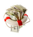 Financial help concept - PhotoDune Item for Sale