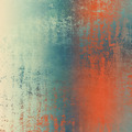 Retro Grunge Texture and Background, Abstract - PhotoDune Item for Sale