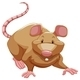 Rat - GraphicRiver Item for Sale