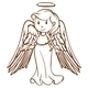 Angel  - GraphicRiver Item for Sale
