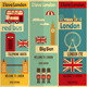 London - GraphicRiver Item for Sale