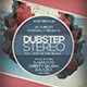 VIP Night Club Event Flyer / Poster Vol.2 - GraphicRiver Item for Sale