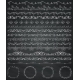 Chalk Drawing Borders and Frames, Dividers, Swirls - GraphicRiver Item for Sale