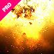 Explodum PS Action - GraphicRiver Item for Sale