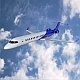 Bombardier crj 900 regional aircraft - 3DOcean Item for Sale