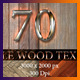 70 Bundle Wood Texture  v.1 - GraphicRiver Item for Sale