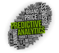 predictive analytics - PhotoDune Item for Sale