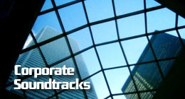 Corporate and Business Soundtracks