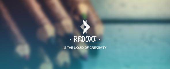 redoxi