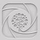 Capture Tree Logo - GraphicRiver Item for Sale