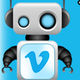 Vimeo Bot Increaser VPN + Proxy Support - CodeCanyon Item for Sale