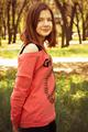 photography cute teen girl - PhotoDune Item for Sale