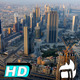 Dubai Uae Panoramic  - VideoHive Item for Sale