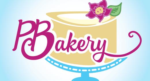 PB Bakery