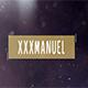 xxxmanuel