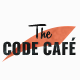 thecodecafe