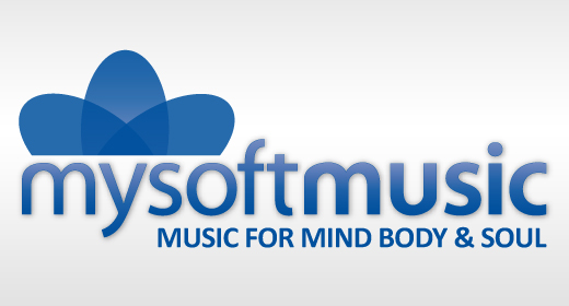 mysoftmusic