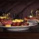 Buffet Breakfast - VideoHive Item for Sale