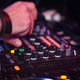 DJ At A Club Set 12 - VideoHive Item for Sale