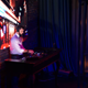 DJ At A Club Set 16 - VideoHive Item for Sale