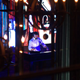 DJ At A Club Set 17 - VideoHive Item for Sale