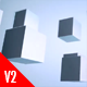 Blocks - Corporate Presentation - VideoHive Item for Sale