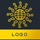 Webinar Logo Template - GraphicRiver Item for Sale
